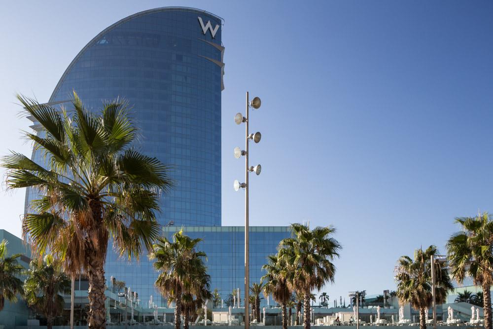 Swepho Blog - Hotel W-3