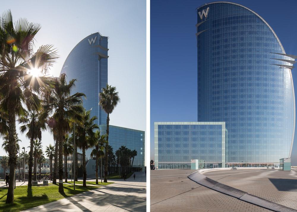 Swepho Blog - Hotel W-5