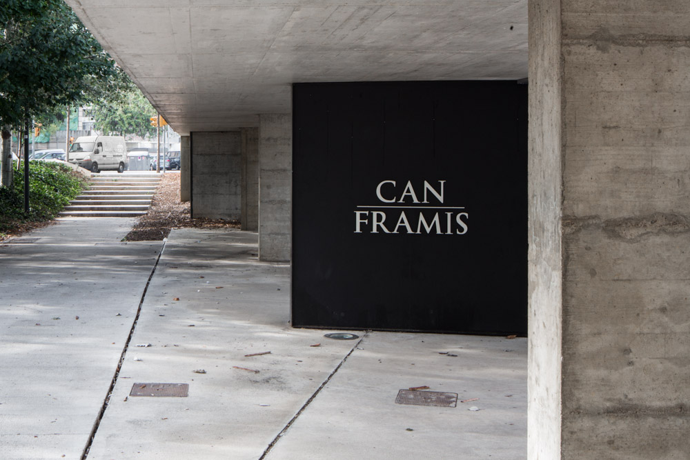 Swepho Blog - Can Framis-1