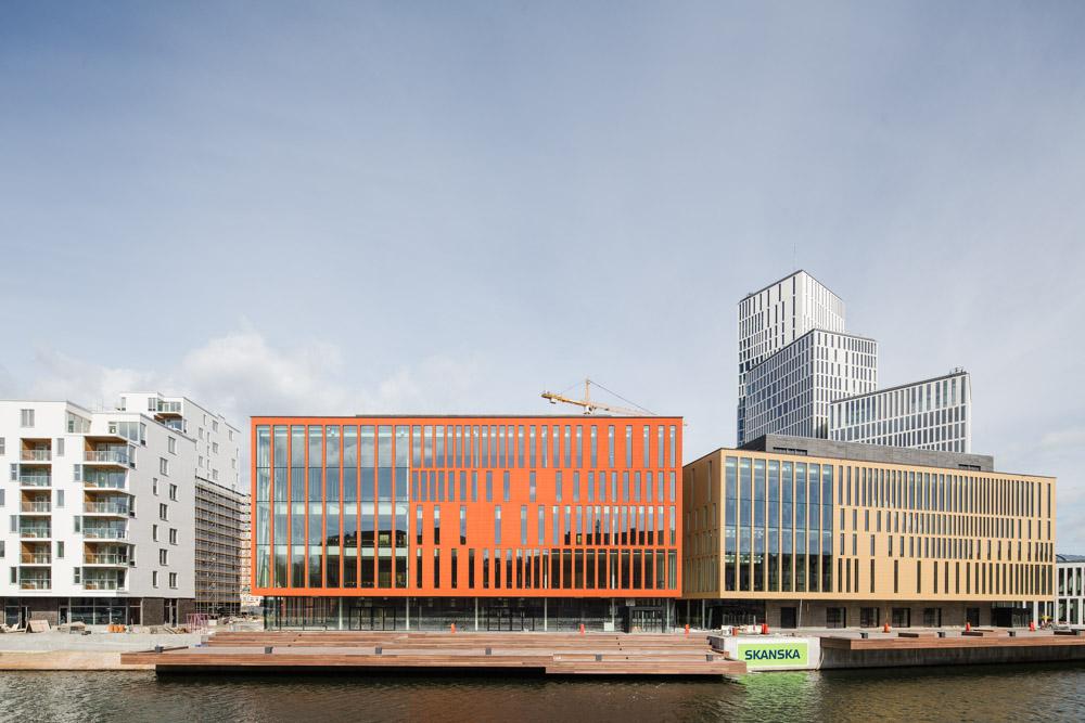 Arkitektur Malmö-01